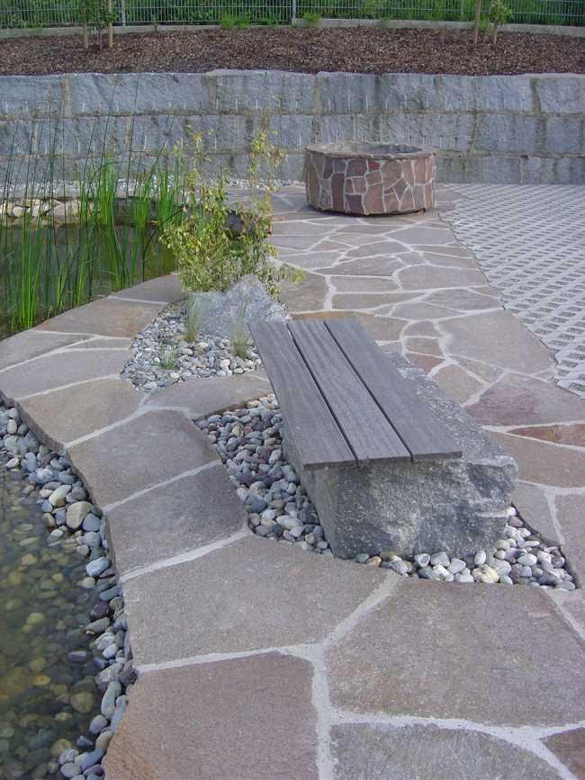 bauen wohnen mit natursteine petri steinmetz meisterbetrieb. Black Bedroom Furniture Sets. Home Design Ideas